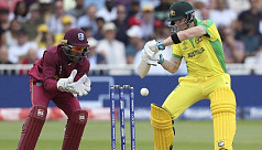 Australia postpones West Indies T20 matches