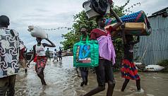 Floods in Sudan kill over 70 since...