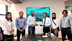 Bproperty, Theme Engineers pen deal...