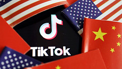 TikTok asks judge to block US from barring...