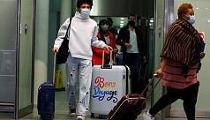 UK quarantine change sparks scramble...
