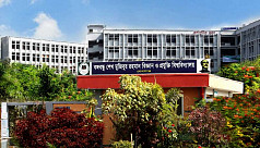 BSMRSTU student, mother get rape threats from 'Chhatra League' man