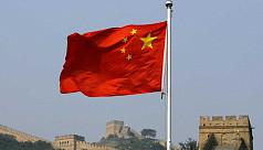Bangladeshi students want to resume studies in China