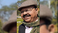 Case filed over murder of Kushtia MP's...