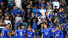 EPL 2019-20 Review: Despite fizzling out, Leicester promises much