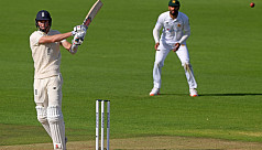 England and Pakistan draw rain-disrupted...