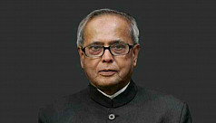 Late Pranab Mukherjee's fond recollections of ties to Bangladesh