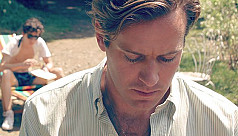 Armie Hammer shines in modern adaptation of gothic classic 'Rebecca'