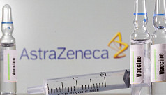 AstraZeneca, J&J vaccine trials back...