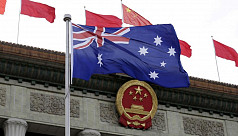 Virus, spies and wine: Australia-China relations in freefall
