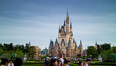 Disney to lay off about 28,000 employees due to coronavirus hit