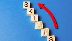 ED: Skill up or be left behind