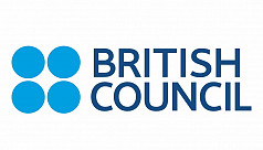 British Council resumes IELTS test