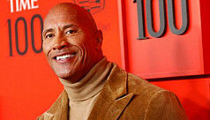 Actor Dwayne Johnson says he, family have recovered from Covid-19