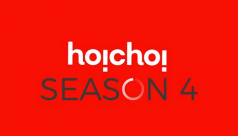 Hoichoi completes three years, releases 25 original web series