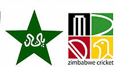 Pakistan host Zimbabwe Friday