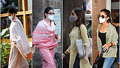 We don't even smoke cigarettes, say Deepika, Sara, Rakul and Shraddha