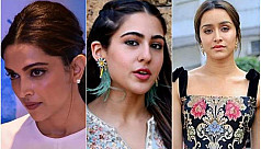 Deepika Padukone, Shraddha Kapoor, Sara Ali Khan summoned by the Narcotics Control Bureau