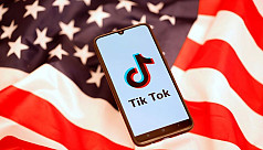 TikTok gets reprieve as judge halts Trump download ban