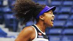 Osaka withdraws from French Open with...
