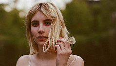 Emma Roberts expecting her first child