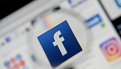 Facebook files lawsuit against facebook.com.bd