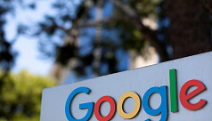Google to pay publishers $1bn over three years for their content
