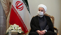 Iran: UAE, Bahrain will bear consequences...