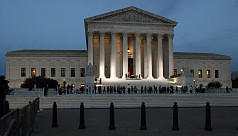 US Supreme Court justices appear unlikely to strike down Obamacare