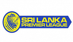 Quarantine rules delay Lanka Premier League