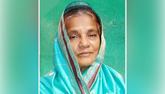Fisheries Minister's mother passes...