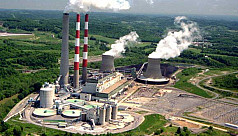 Matarbari power plant expected to be...