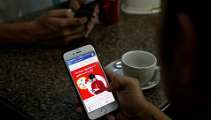 Facebook improving hate speech detection ahead of Myanmar election