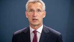 Nato: Greece, Turkey agree de-escalation...