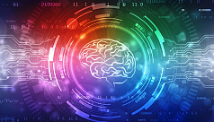 New computer can read human mind, render...