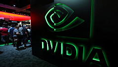 Nvidia nears deal to buy chip designer Arm for more than $40 billion