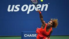 US Open Highlights: Serena, Murray advance...