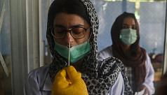 Pakistan puzzles health experts as Covid-19...