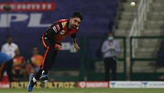 Rashid dedicates IPL win to late mother
