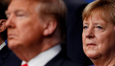 Germans fear Trump more than coronavirus,...