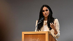 Meghan loses court battle with UK tabloid newspaper