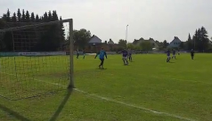 Amateur football team loses 37-0 after...