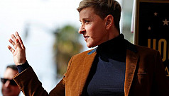 Ellen DeGeneres issues apology, vows 'new chapter' after on-set turmoil