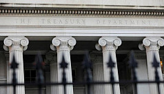 FinCEN files: New leak shows how banks...