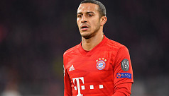 Liverpool close in on deal for Bayern's...