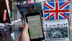 Uber gets back licence to operate in London