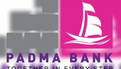 Padma Bank gets BB approval to resume...