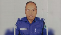 Another policeman dies from Covid-19, toll now 74