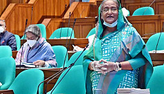 PM Hasina: No one involved in extrajudicial killings is spared