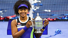 Osaka beats Azarenka to win US Open...